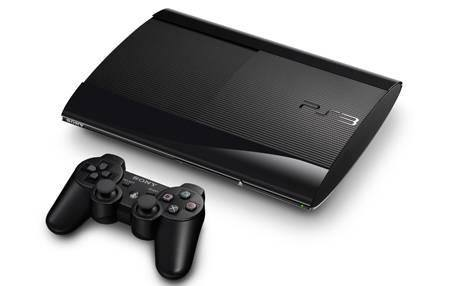A Vendre PlayStation 3