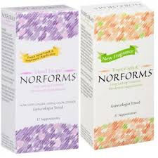 Norforms