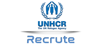 RECRUTEMENT INTERNATIONAL 20